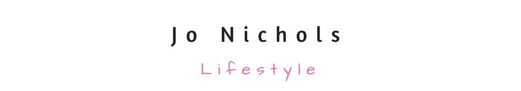 Jo Nichols Lifestyle